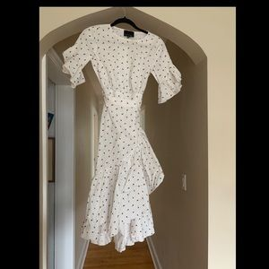 Cynthia Rowley - XS - Dress